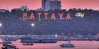 Pattaya Holiday Packages