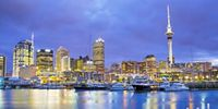 Auckland Holiday Packages