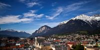 Innsbruck Holiday Packages