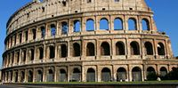 Rome Holiday Packages