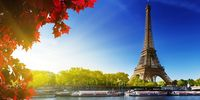 Paris Holiday Packages
