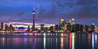 Toronto Holiday Packages