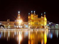 Amritsar Holiday Packages