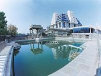 South India Package 4 Nights - 1Nt Bangalore + 1Nt Mysore + 2Nt Ooty,Bangalore