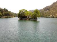 Bhimtal Holiday Packages