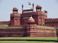 Delhi Holiday Packages