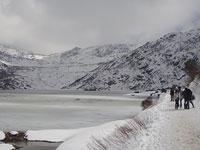Mystic Himalaya, Gangtok, Lachung & Darjeeling,Gangtok