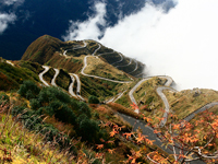 North East Package 7 Nights : 2 Nts Kalimpong + 2 Nts Gangtok + + 3 Nts Darjeeling,Kalimpong