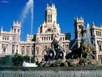 Madrid Holiday Packages