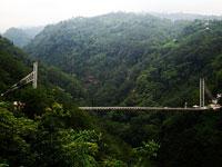 Hilly Hideouts, Pelling,Gangtok,Darjeeling & Kalimpong,Pelling