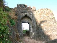 Pune Holiday Packages