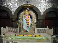 Shirdi Holiday Packages