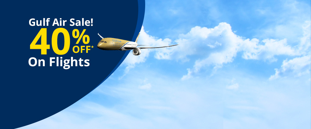 Book Cheap air tickets, enjoy special offers on bus booking, hotels and holiday packages. diasiopregunhar.ga lets you book cheap flight tickets in just 3 easy steps. Get lowest fares on domestic and international flights in the shortest time.