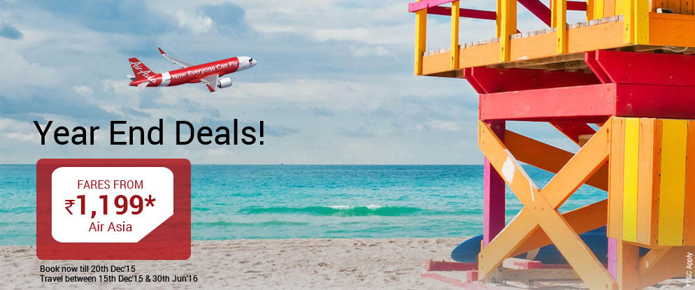 introduction to airasia Fly with airasia, the world's best low-cost airline discover what asia and australia has to offer with our cheap flight tickets.