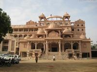 Ahmedabad flight and hotel packages
