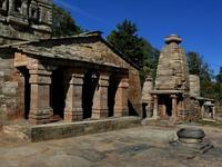 Uttarakhand with Bhimtal 2 star  DeluxePackage for 8 Days,Nainital