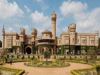 Bangalore, Mysore and Ooty Package - 7 Days,Bangalore