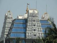 Bangalore, Mysore and Coorg Package - 5 Days,Bangalore