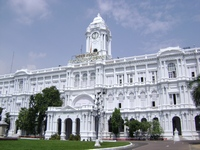 Chennai flight and hotel packages