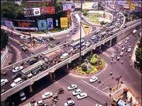 Pondicherry and Chennai 4 Star Package for 4 Days,Pondicherry