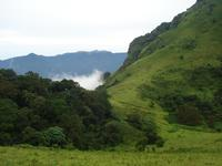 Bangalore, Mysore and Coorg 3 Star Package for 5 Days,Bangalore