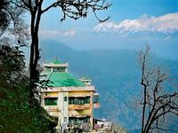Darjeeling And Pelling 3 Star Package For 5 Days,Darjeeling