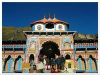 Haridwar and Mussoorie  2 Star   Package for 4 Days,Haridwar