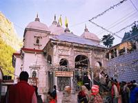 KEDARNATH AND BADRINATH  3 Star Package for 8 Days Ex Delhi,Haridwar