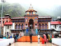 Haridwar and Mussoorie 3 Star Deluxe Package for 4 Days,Haridwar