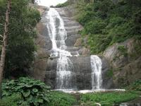 South India 4 Star Package For 8 Days,Bangalore