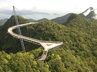 Langkawi Holiday Packages