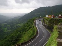 Mahabaleshwar Holiday Packages