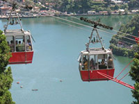Nainital 3 Star Package For 3 Days,Nainital
