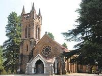 Nainital and Corbett 3 Star Package for 5 Days,Nainital