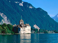 Obwalden Holiday Packages