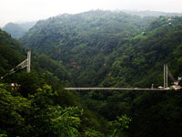 Darjeeling, Pelling and Gangtok 4 Star Package For 7 Days,Darjeeling