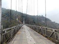 Darjeeling, Pelling 5 Days,Darjeeling