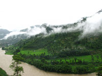 Darjeeling and Pelling 4 star Deluxe Package for 5 Days,Darjeeling
