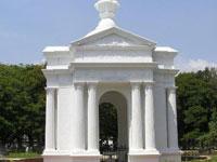 Pondicherry and Chennai 3 Star Package for 4 Days,Pondicherry