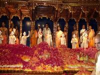 South India Package for 11 Days,Hyderabad