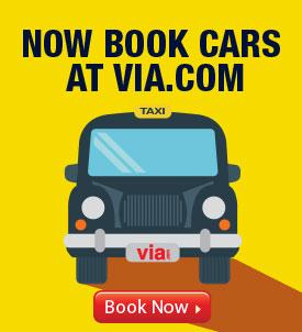 Book cab delhi online dating