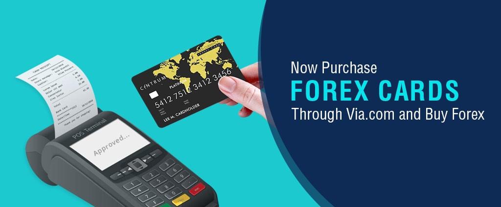 Buy Forex Forex Exchange -