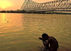 Delhi to Kolkata