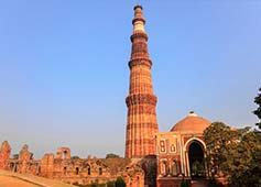 Delhi to Bangalore